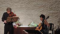 Violinguitar1s
